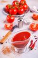 tomato sauce - PhotoDune Item for Sale