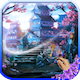 Hidden Objects Enchanted Castle Adventure - Seek & Find Android Studio Game - CodeCanyon Item for Sale