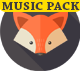Free Download On Future Bass Pack Nulled