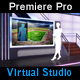 Virtual Studio 113 Pro - VideoHive Item for Sale