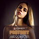 Free Download 10 Premium Portrait Lightroom Presets Nulled