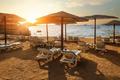 Beach of Red sea - PhotoDune Item for Sale