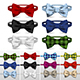 Realistic Bow Ties - GraphicRiver Item for Sale