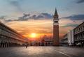 San Marco square - PhotoDune Item for Sale