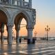 Venice ancient palace - PhotoDune Item for Sale