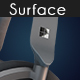 Microsoft Surface Headphone - 3DOcean Item for Sale