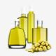 Olive Oil Mockup Pack - Vol. 2 - GraphicRiver Item for Sale