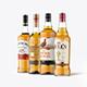 Whisky Mockup - Scotch vol. 1 - GraphicRiver Item for Sale