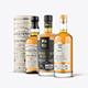 Whisky Mockup - Scotch vol. 3 - GraphicRiver Item for Sale