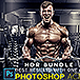 Free Download HDR Bundle  Action Nulled