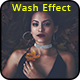 Free Download Wash Effect Nulled