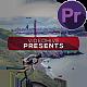 Sport Glitch Slideshow - VideoHive Item for Sale