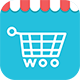 DigiStore In App Purchase with Woo Commerce - CodeCanyon Item for Sale
