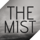 The Mist Titles Animation - VideoHive Item for Sale