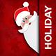 Positive Christmas Music