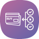 Free Download WooCommerce Payment Method Conditions & Priorities Nulled