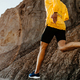 healthy lifestyle sports man running  - PhotoDune Item for Sale