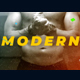 Modern Sports Opener - VideoHive Item for Sale