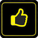 Free Download The Lounge Music Nulled