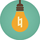 Free Download Epic Nulled