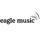 Free Download We'll Be There For You Jingle Nulled