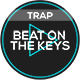 Free Download Trap Sport Nulled