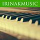 Romantic and Sentimental Piano
