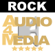 Free Download Energetic Rock Stomps & Claps Nulled