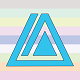 Free Download Uplifting Upbeat Corporate Nulled