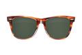 Vintage plastic sunglasses - PhotoDune Item for Sale