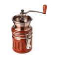 Antique coffee grinder - PhotoDune Item for Sale