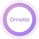 Omelia - Minimalist Style, Fashion LookBook Shopify Theme - ThemeForest Item for Sale