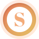 Free Download Sonata - Fashion & Clothes Shopify Theme Nulled