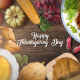 Thanksgiving Special Promo - VideoHive Item for Sale