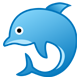 Free Download Dolphin Nulled