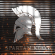 Epic 3D Metal Logo - VideoHive Item for Sale