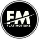FlatMotions