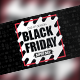 Black Friday Sale Facebook Covers - GraphicRiver Item for Sale