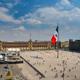 Mexico City's Central Square, the Zocalo - VideoHive Item for Sale