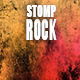 Stomp Rock Intro Logo