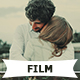 Free Download Film Photoshop Actions Nulled