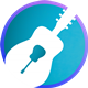 Free Download Acoustic Inspiring Nulled