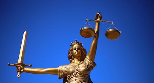 Die Besten WordPress Themes für Juristen, Kanzleien und Anwälte