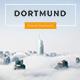 Dortmund - Minimalist Google Slides Template - GraphicRiver Item for Sale