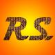 rifs_studio2