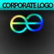 Cold Logo