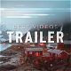 Dynamic Trailer Titles - VideoHive Item for Sale