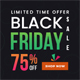 Free Download Black Friday Banners Nulled