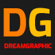 Dreamgraphicc