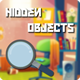 Free Download Hidden Object - Html5 Game (CAPX) Nulled
